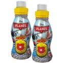 SURPRISE FRUTA AVIONES 300ML. (129 ASPIL