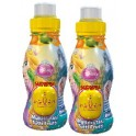 SURPRISE FRUTA PRINCESA 300ML. (12) ASPIL