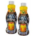 SURPRISE FRUTA STAR WARS 300ML. (12) ASPIL