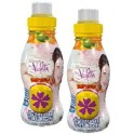 SURPRISE FRUTA VIOLETTA 300ML. (12) ASPIL