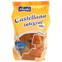 CASTELLANA INTEG. FRUCT.  500GM. (6) FLORBU
